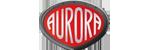 auroro