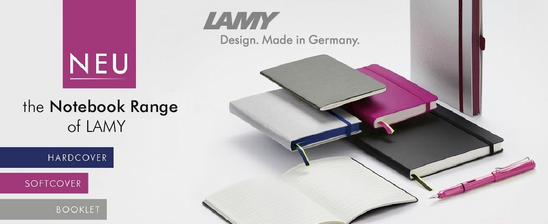 라미 노트북